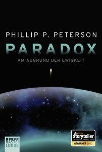 978-3-404-20843-2-Peterson-Paradox-Am-Abgrund-der-Ewigkeit-org